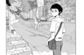 第24話 恋におちて(1) のサムネイル