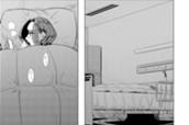 第5話 9月(後編)(4) のサムネイル