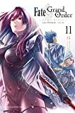 Fate/Grand Order-turas realta-(11) (講談社コミックス)