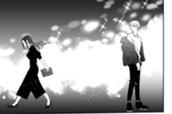 第7話 或る夜の出来事(2) のサムネイル