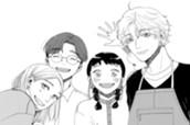 episode6(1) のサムネイル