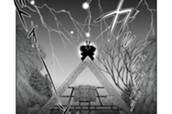 第18話 黒い森の風 のサムネイル