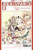 EDENS ZERO(13) (講談社コミックス)
