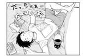 第20話 カジフチ(台風)前編 のサムネイル