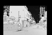 第24話 恋におちて(2) のサムネイル