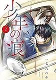 少年の痕 2巻 (マッグガーデンコミックスBeat'sシリーズ)